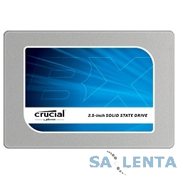 Crucial SSD BX200 1TB CT1000BX100SSD1 {SATA3.0}