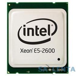 CPU Intel Xeon E5-2630v3 OEM