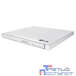 LG DVD-RW GP60NW60 White RTL