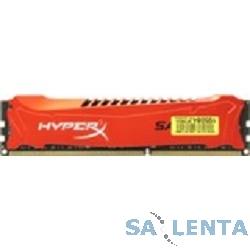 Kingston DDR3 DIMM 8GB (PC3-15000) 1866MHz HX318C9SR/8  HyperX Savage Series