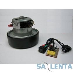 Ремкомплект (двигатель+электро) для пылесоса 3М Field Service [505310]
