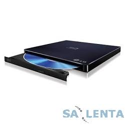 LG BD-W  BP50NB40 Slim, USB 2.0, White (RTL)
