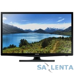 Samsung 28″ UE28J4100AK черный {HD READY/100Hz/DVB-T2/DVB-C/USB (RUS)}