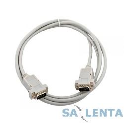 Gembird/Cablexpert  CC-VGA-6  , Кабель сигнальный  VGA ,  1.8м