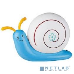 ЭРА NLED-405-0.5W-BU синий {Светильник настольный для детей, LED, 0.5W}