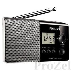 Philips AE-1850/00 Радиоприемник