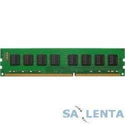 Samsung DDR3 DIMM 8GB (PC3-12800) 1600MHz, ORIGINAL M378B1G73BH0-CK0 / M378B1G73EB0-CK0
