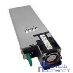 Intel AXX1100PCRPS {1100W AC Common Redundant Power Supply AXX1100PCRPS(Platinum Efficiency)}