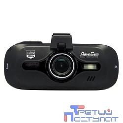 Автомобильный Видеорегистратор AdvoCam FD8 BLACK-GPS {2.7