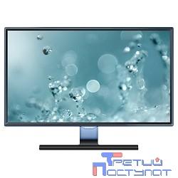 LCD Samsung 23.6