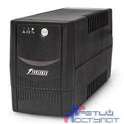 Powerman ИБП Back Pro 1000Plus