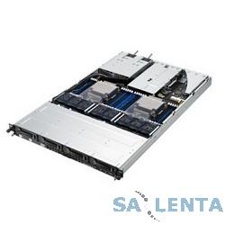 Asus Серверная платформа RS700-E8-RS4