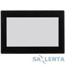 Фоторамка  Espada E-10W black цифровая фоторамка (MP3 / JPEG, 10.1″LCD, SD / MMC / MS, USB, ПДУ)