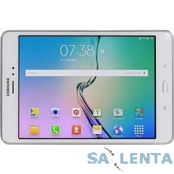 Samsung Galaxy Tab 8.0 SM-T355 [SM-T355NZWASER] White {8″, 1024×768,16 Гб,microSDHC,Wi-Fi, Bluetooth, 3G,LTE,GPS, ГЛОНАСС,Android 5.0}