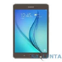 Samsung Galaxy Tab 8.0 SM-T355 [SM-T355NZKASER] Black {8″, 1024×768,16 Гб,microSDHC,Wi-Fi, Bluetooth, 3G,LTE,GPS, ГЛОНАСС,Android 5.0}