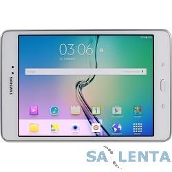 Samsung Galaxy Tab A 8.0 SM-T350 [SM-T350NZWASER] 16Gb White {8″ 1280×768/WiFi/BT/белый/And4.2/GPS/3Mpix/1.3Mpi/4C/1.5Gb/16Gb  }