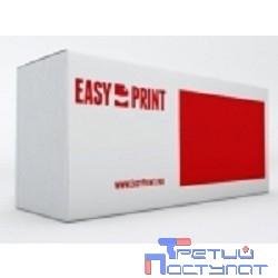 Easyprin CLT-M406S Картридж EasyPrint LS-M406 для SamsungCLP-365/CLX-3300/C410(1000стр.)пурпурный,счипом