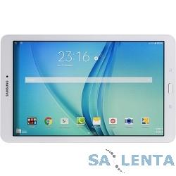Samsung Galaxy Tab E SM-T561 [SM-T561NZWASER] 8Gb White {9.6″ TFT 1280×800/3G/WiFi/5Mpix/2Mpix/GPS/Android 4.4}