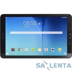Samsung Galaxy Tab E SM-T561 [SM-T561NZKASER] 8Gb Black {9.6″ TFT 1280×800/3G/WiFi/5Mpix/2Mpix/GPS/Android 4.4}