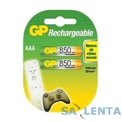 GP 85AAAHC-2DECRC2 20/200 (2 шт. в уп-ке)