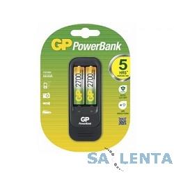 GP PB560GS270-2CR2 /10