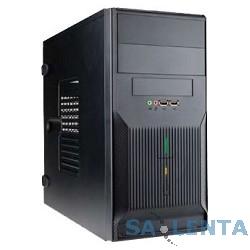 Mini Tower InWin  ENR-028BL  Black 400W  mATX [6101074]
