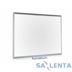 SMART Board SBM680 [SBM680] (1019355+1018795) с активным лотком (3 места)