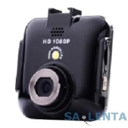 Видеорегистратор Ginzzu FX-901 HD (1920*1080)