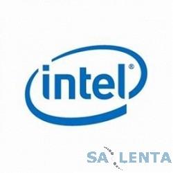 INTEL AXXRMFBU2 926341 {Батарея Intel AXXRMFBU2 Original (AXXRMFBU2 926341)}