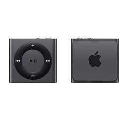 APPLE iPod и аксессуары (Оригинальные)