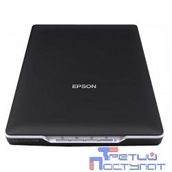 EPSON Perfection V19 [B11B231401] {А4, 4800x4800,USB 2.0}