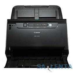 CANON DR-C240 [0651C003] {A4, 45 ppm, ADF 60, Duplex Color, USB 2.0}
