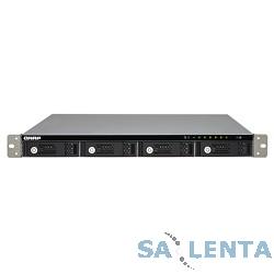 QNAP TS-431U Сетевое хранилище