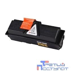 NetProduct TK-160 Картридж для Kyocera FS-1120D (NetProduct) NEW TK-160, 2,5К