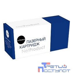 NetProduct 006R01179 Тонер-картридж ( LX-118) для Xerox WC M118/M118i/C118 (NetProduct) NEW (11000 стр.) с чипом