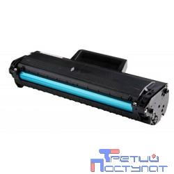 NetProduct MLT-D104S Картридж для Samsung ML-1660/1665/1860/SCX-3200/3205 NEW, 1,5K