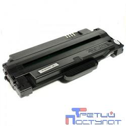 NetProduct MLT-D105L Картридж для Samsung ML-1910/1915/2525/2580N/SCX4600 NEW, 2,5К