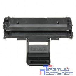 NetProduct MLT-D108S Картридж для  Samsung ML-1640/1641/2240/2241 (NetProduct) NEW MLT-D108S, 1,5К