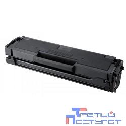 NetProduct MLT-D111S Картридж для Samsung SL-M2020/2020W/2070/2070W (NetProduct) NEW MLT-D111S, 1K