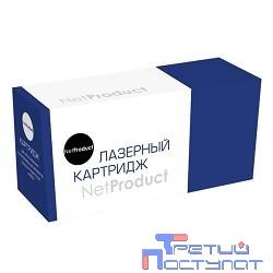 NetProduct ML-1710D3/109R00725 Картридж для Samsung ML-1510/1710/Xerox Ph3120/PE16, Универс., 3K