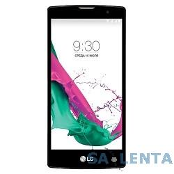 LG G4c H522Y silver silver {5″ 1280×720 HD,3G,4G LTE,Wi-Fi, 1Гб,8Гб, 8Mpix+5Mpix,Android 5.0,2 SIM} [LGH522Y.ACISSV]