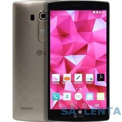 LG G4s H736 shiny gold {5.2 » 1920×1080,3G,4G LTE,Wi-Fi, 1Гб,8Гб, 8Mpix+5Mpix,Android 5.1,2 SIM} [LGH736.ACISBD]