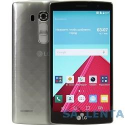 LG G4s H736 titan silver {5.2 » 1920×1080,3G,4G LTE,Wi-Fi, 1Гб,8Гб, 8Mpix+5Mpix,Android 5.1,2 SIM} [LGH736.ACISTS]