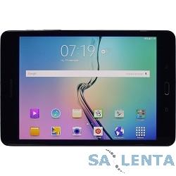 Samsung Galaxy Tab A 8.0 SM-T350 [SM-T350NZKASER ] 16Gb Black {8″ 1280×768/WiFi/BT/белый/And4.2/GPS/3Mpix/1.3Mpi/4C/1.5Gb/16Gb  }