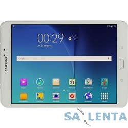 Samsung Galaxy Tab S2 8.0 SM-T710 [SM-T710NZWESER] 32Gb White {8″, 2048×1536,32Гб,microSDXC,Wi-Fi, Bluetooth,GPS, ГЛОНАСС,Android 4.4}