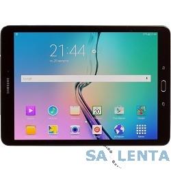 Samsung Galaxy Tab S2 9.7 SM-T810 [SM-T810NZKESER] 32Gb Black {9.7″, 2048×1536,32 Гб,microSDXC,Wi-Fi, Bluetooth, 3G,GPS,Android 4.4}