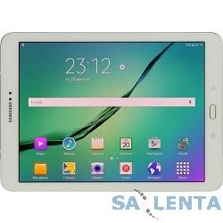 Samsung Galaxy Tab S2 9.7 SM-T810 [SM-T810NZWESER] 32Gb White {9.7″, 2048×1536,32 Гб,microSDXC,Wi-Fi, Bluetooth, 3G,GPS,Android 4.4}
