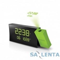 Oregon Scientific RRM222P(PN) Green Проекционные часы