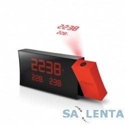 Oregon Scientific RMR221P(PN)  Red Проекционные часы