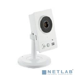 D-Link DCS-2103/UPA/B1A Сетевая HD-камера с поддержкой PoE и ночной съемки
